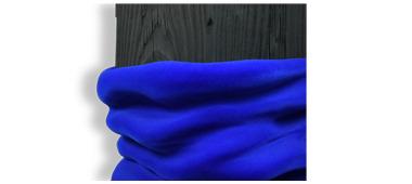 bleuklein sculpture bois black monochrome treeheart