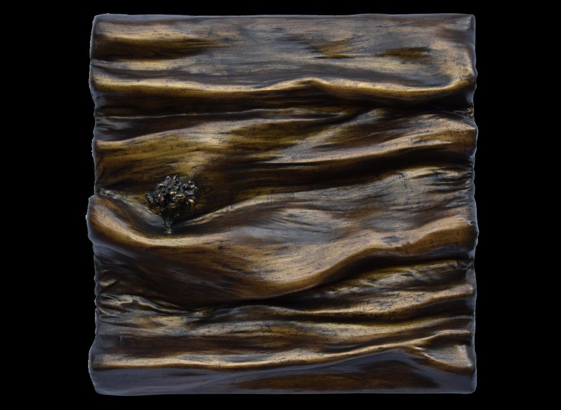 oeuvre d art matiere volume tableau sculpure