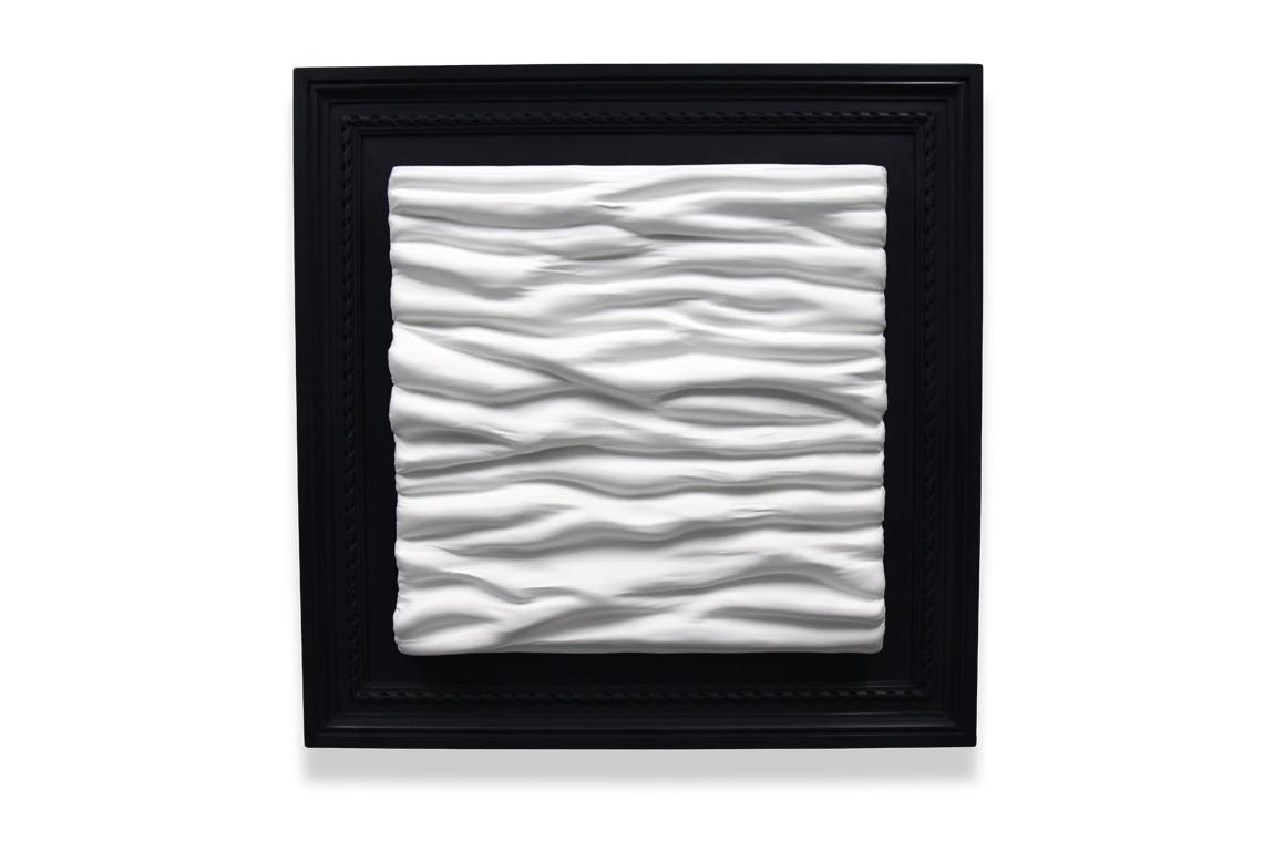 black white monochrome tableau oeuvre treeheart treeart